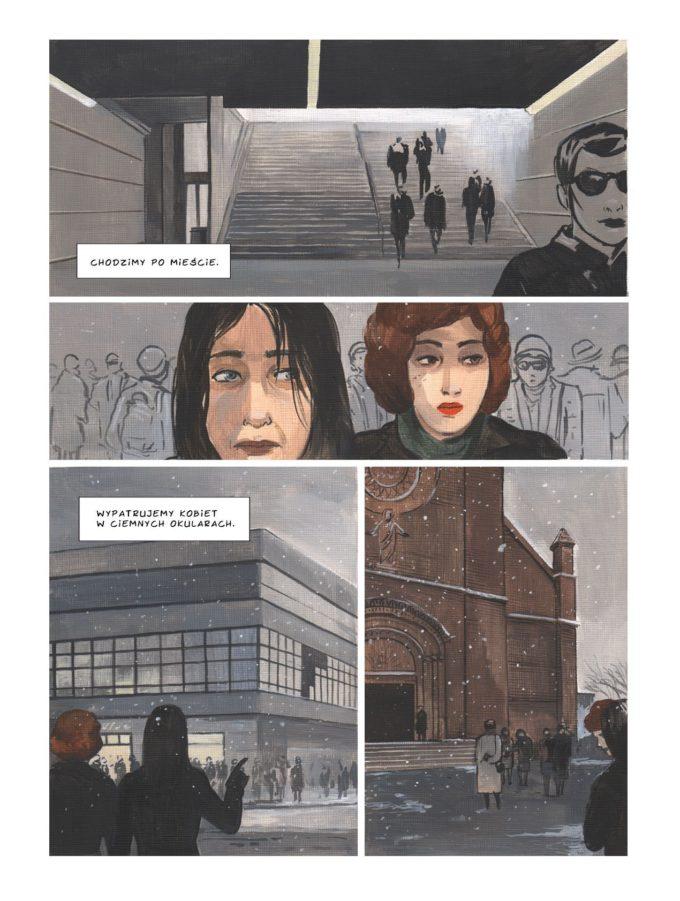s. 51 (komplet)