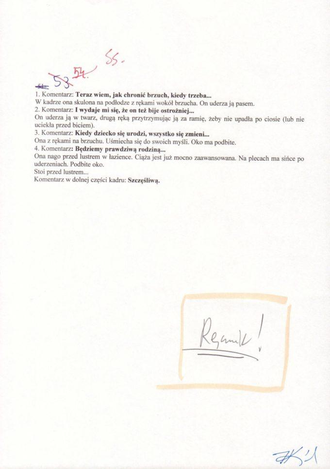 s. 55 (komplet)