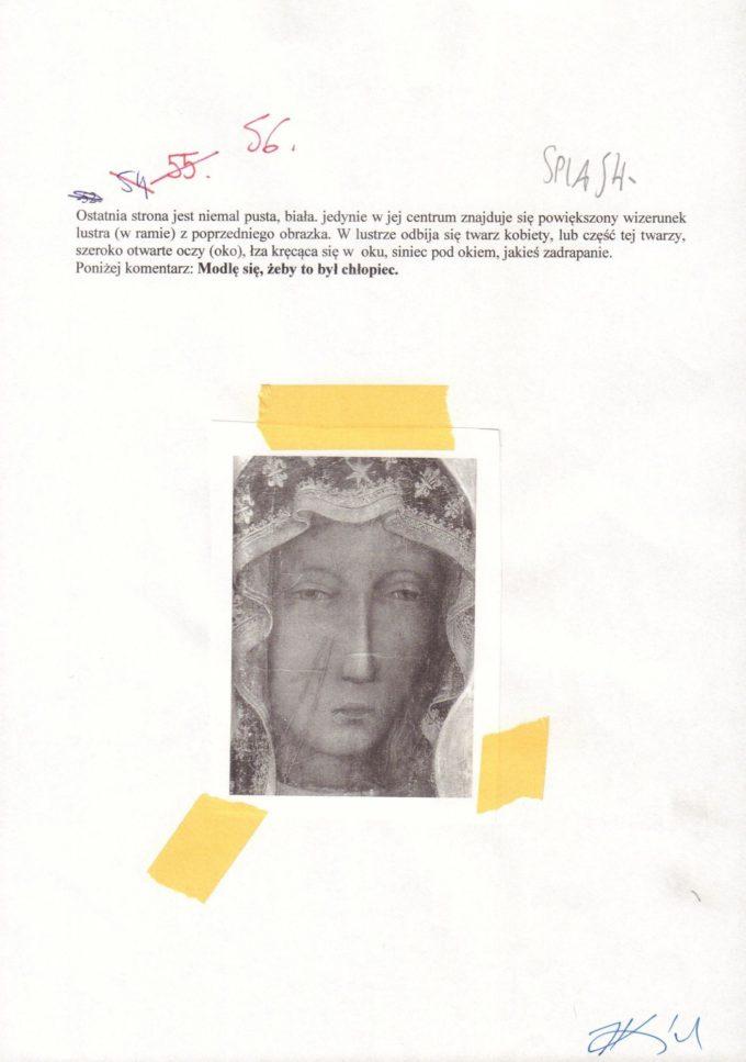 s. 56 (komplet)