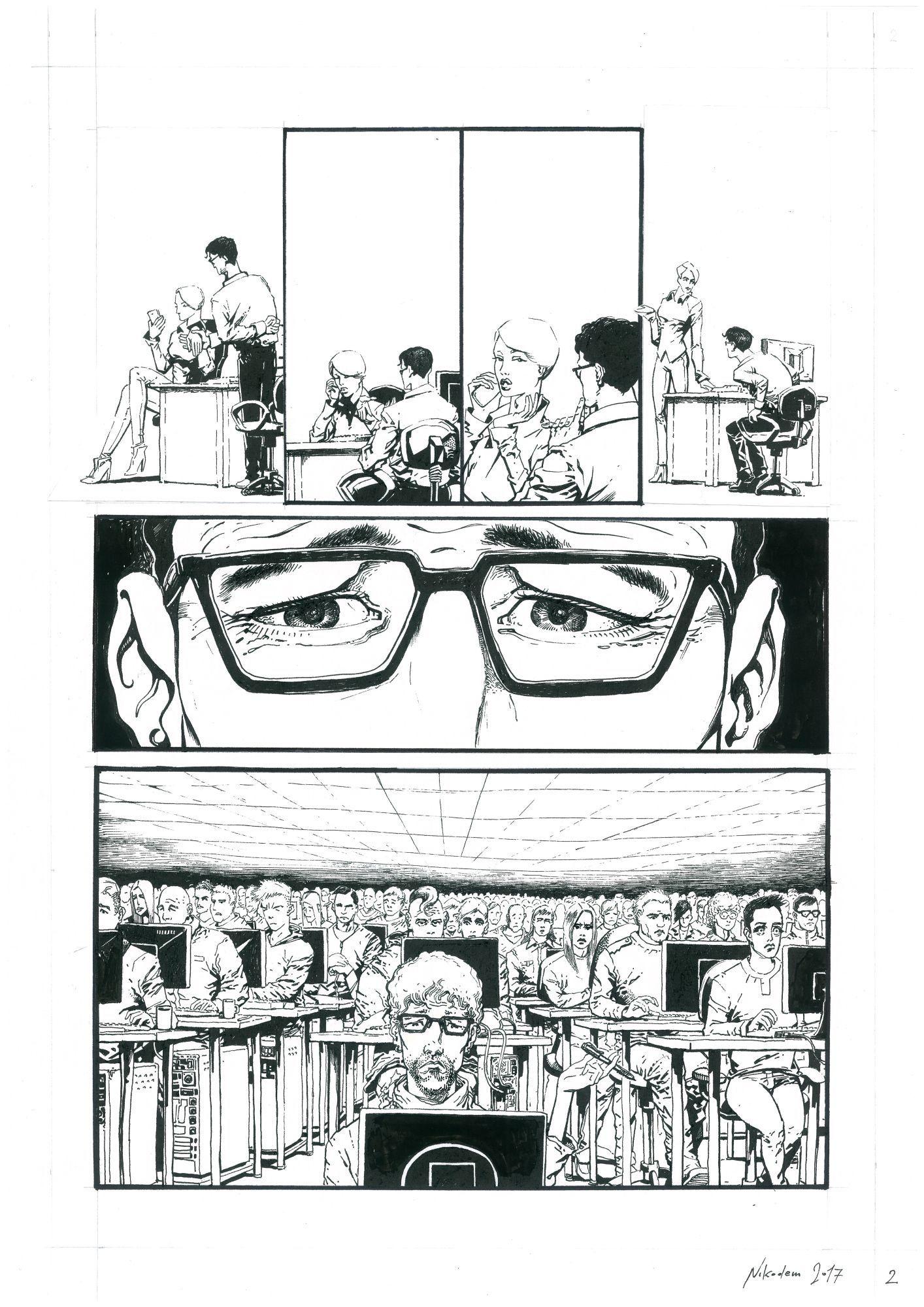 Neverland, s. 2/8