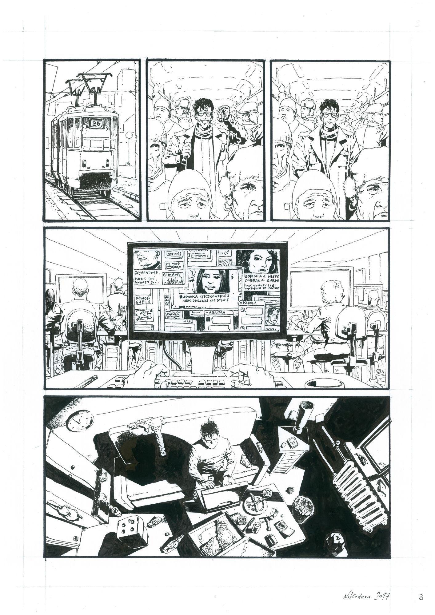 Neverland, s. 3/8