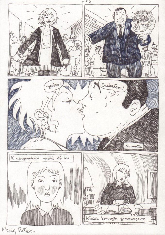 s. 14-16 (Małgosia)