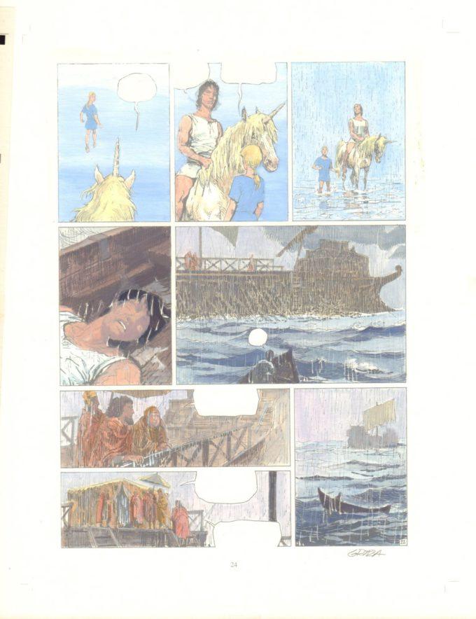 s. 22 (kolor)
