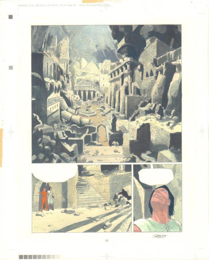 s. 24 (kolor)