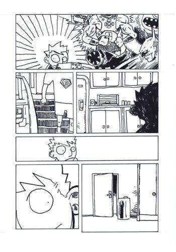 Konstrukt #2 / 4