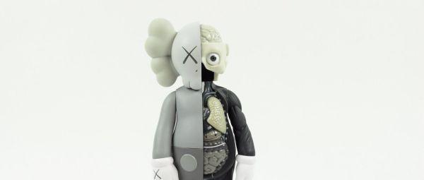 banner_designer-toys_min